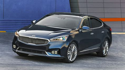 kia technology kia technology 28 images 2017 kia cadenza technology