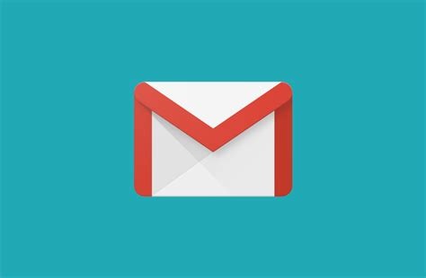 gmail prepares  add nudges  suggests emails  reply