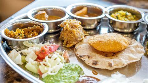 alimentazione indiana la cucina indiana abbinata al vino italiano wine dharma
