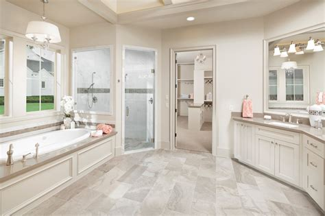 Trends In Bathroom Design by Top Trends In Bathroom Design Morning Builders