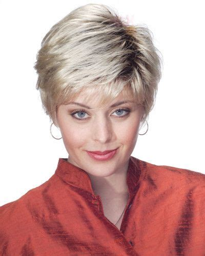 trendy hairstyles on average people 171 best images about short hairstyles on pinterest