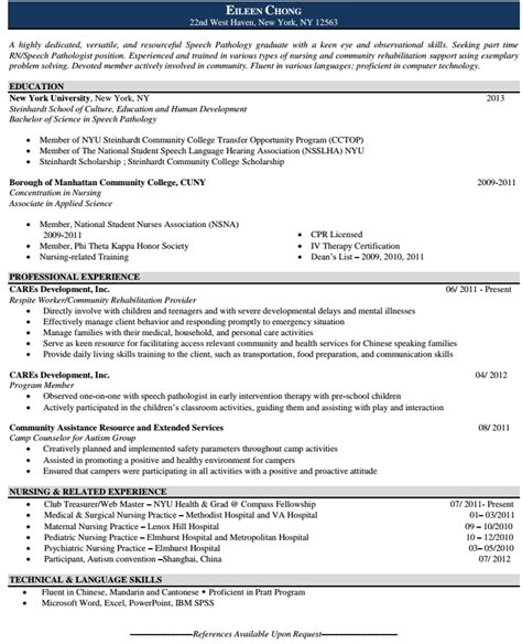 Writers Resume Example by Best Cv Samples Cv Help