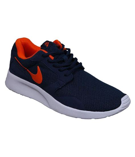 s navy nike shoes nike navy running shoes buy nike navy running shoes