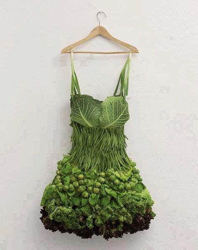 design inspiration hsc 7 best eco friendly fashion images on pinterest costumes