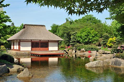 japanische gärten bilder japanischer garten in hamburg hamburg tourismus gmbh