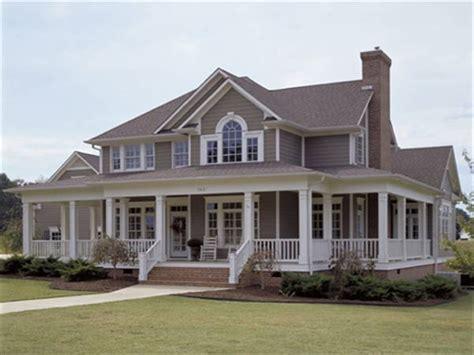 house wrap around porch tyvek house wrap house with wrap around porch house plans cost to build mexzhouse