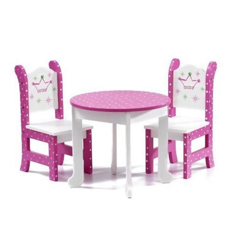18 Doll Bathroom Furniture by 17 Best Ideas About American Doll On