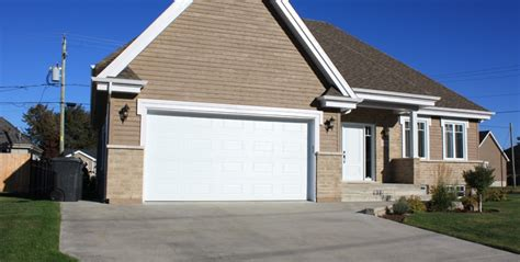 garex garage doors residential garage doors gallery garex