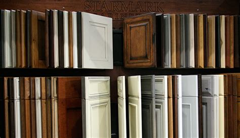 stock kitchen cabinet doors