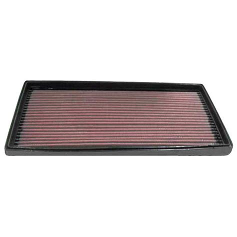 Filter Solar Kia kia spectra air filter parts view part sale