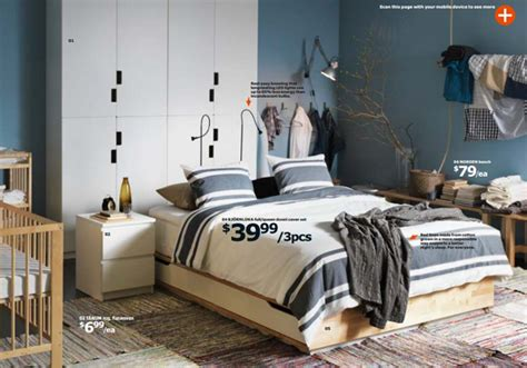 bedroom design catalog ikea catalog bedroom 2015