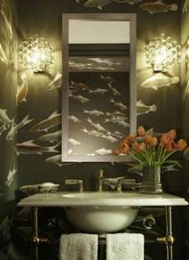 unique bathroom designs you ll wish you had in your own home