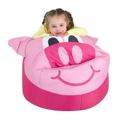 pig bean bag chair 67 best images about piggy furniture on pigs