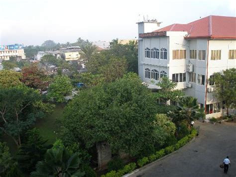 Tilko Hotel 2nd Building Picture Of Tilko Jaffna City Jaffna News Jaffna Hotels Hotels In Jaffna Town