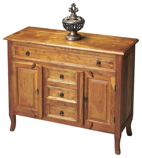accent cabinets and chests furniture chests and cabinets mahogany wine cabinet