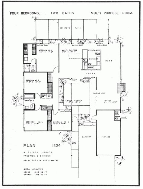 floor plan source beautiful japanese home floor plan new home plans design