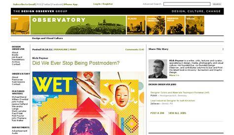 design observer july 171 2014 171 writegeek everett guerny