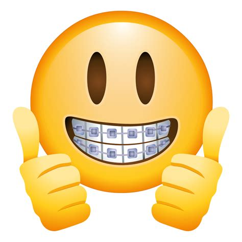 imagenes png emoticonos the blog teacher linkmoji converte uma hiperliga 231 227 o em