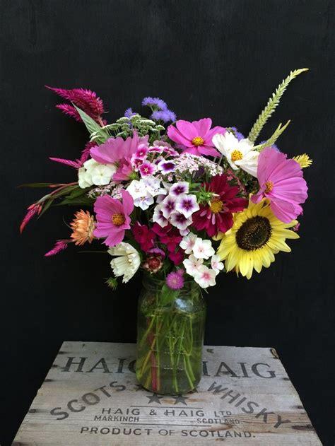 cut flowers wedding bouquet 26 best images about garden fresh on