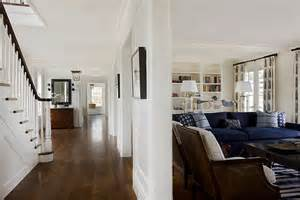 Home Interiors Kennesaw 28 Floor And Decor Kennesaw Houses Wood Floor And