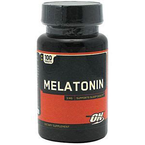 sleep quality ncbi 139 best vitamins supplements images on pinterest