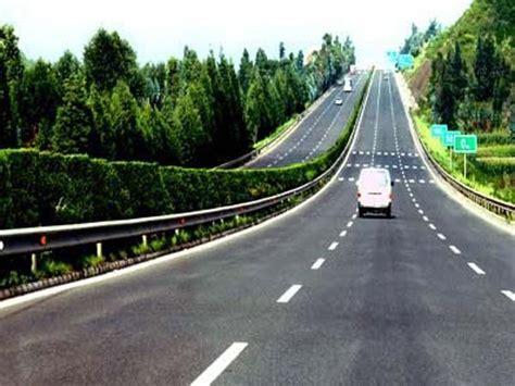 background jalan tria33 cara membuat portal jalan ke antariksa dengan