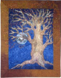 Blue Moon Quilt Pattern by Quilt Celestial On Quilting Quilts And Quilt