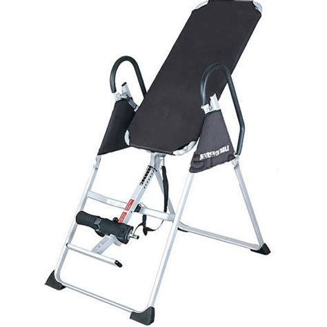 inversion table china fitness fitness equipment