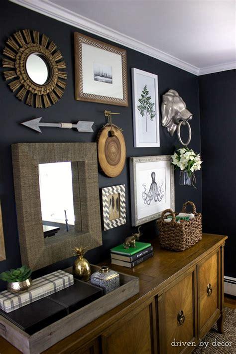 tips    homegoods power shopper driven  decor