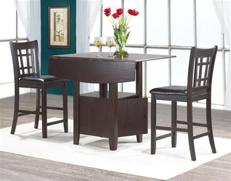 Dining Room Furniture Mississauga 17 Best Images About Furniture And Small Apartment Ideas On Pinterest Ikea Furniture And Toronto