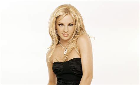 Britneys New by New Hd Wallpapers 2013 World