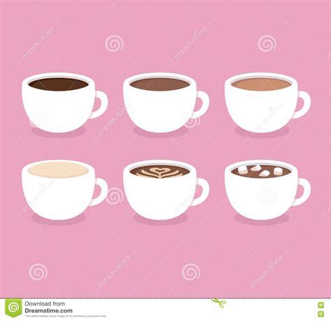 types of coffee mugs 100 types of coffee mugs starbucks coffee tea