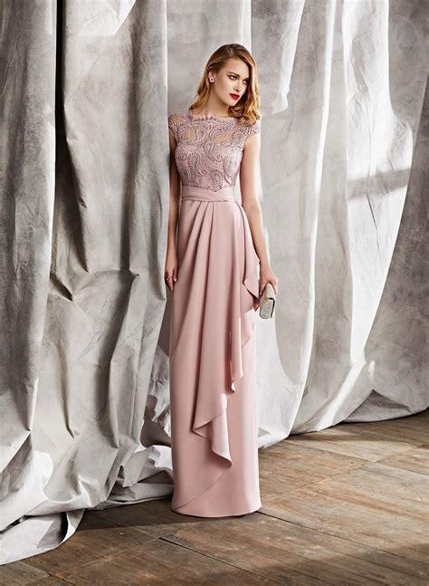 precios banquetes boda vestidos de madrina bodas net