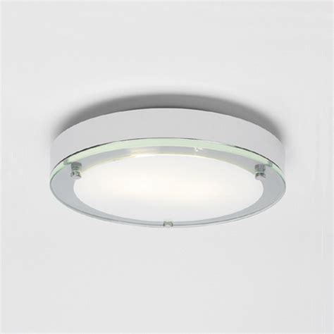 Bathroom Led Ceiling Lights Ceiling Lights Design Admirable Design Bathroom Ceiling Lighting Brighten Up Home Depot Light