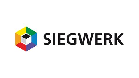 %name online document printing   Siegwerk Druckfarben AG & Co. KGaA Company and Product Info from PrintingNews.com