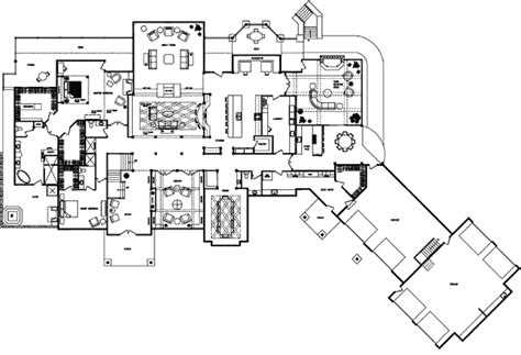 wisconsin log homes floor plans kensington luxury lodge floor plan by wisconsin log homes