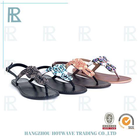 Sepatu Fendi Roma Casual 1 eropa gaya roma sandal musim panas 2018 baru fashion