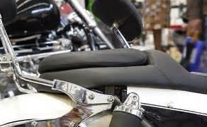 Boss Hoss Motorrad Mieten Schweiz by Boss Hoss Bike Austria Tulln