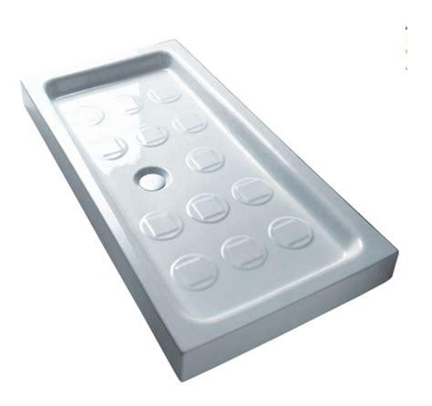 piatto doccia per disabili piatto doccia maxi per disabili