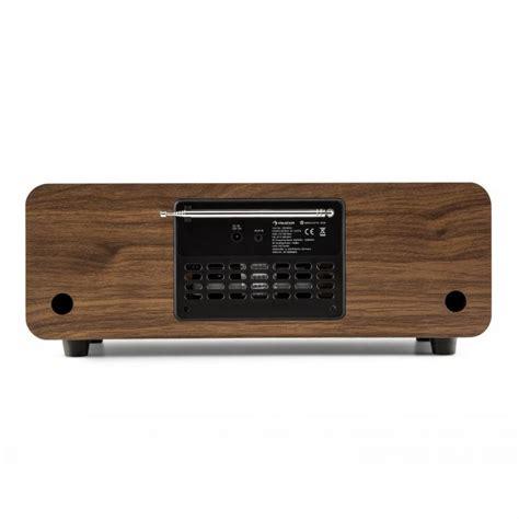 desk radio with bluetooth melodia cd dab fm desktop radio cd player bluetooth