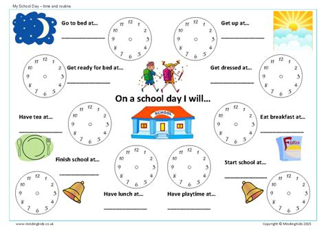 ready for school workbook help children prepare for