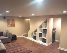 Finished Basement Storage Ideas Finished Basement Storage Underneath Stairs For The Home
