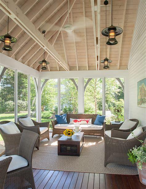 coastal home interiors maine house with classic coastal interiors home bunch interior design ideas