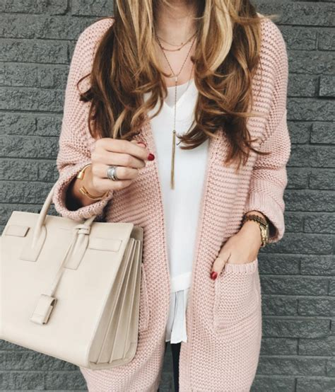 wear a knit instagram lately 06 the a dallas fashion