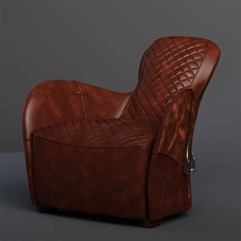 saddle armchair max saddle armchair timothy