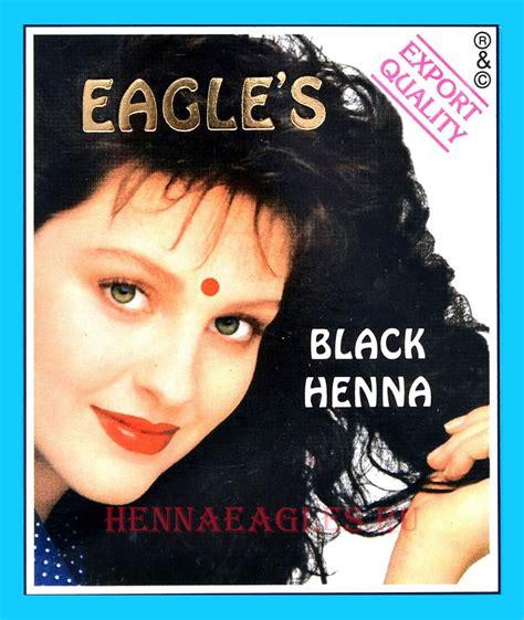 Henna Eagles Black henna eagle s black henna eagle s