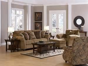 wohnbeispiel wohnzimmer de pumpink wohnzimmer braun beige streichen
