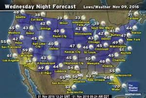 Forecast day 8 forecast night 8 forecast day 9 forecast night 9