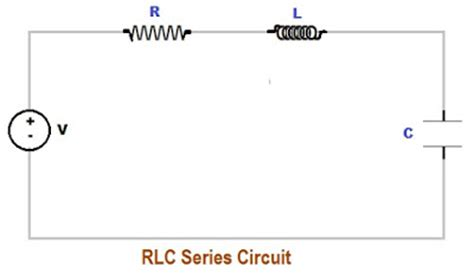 rlc parallel circuit with resistance in series with the inductor rlc parallel circuit with resistance in series with the inductor 28 images rlc series