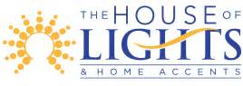 house of lights and home accents melbourne fl lighting stores melbourne home decor fl residential